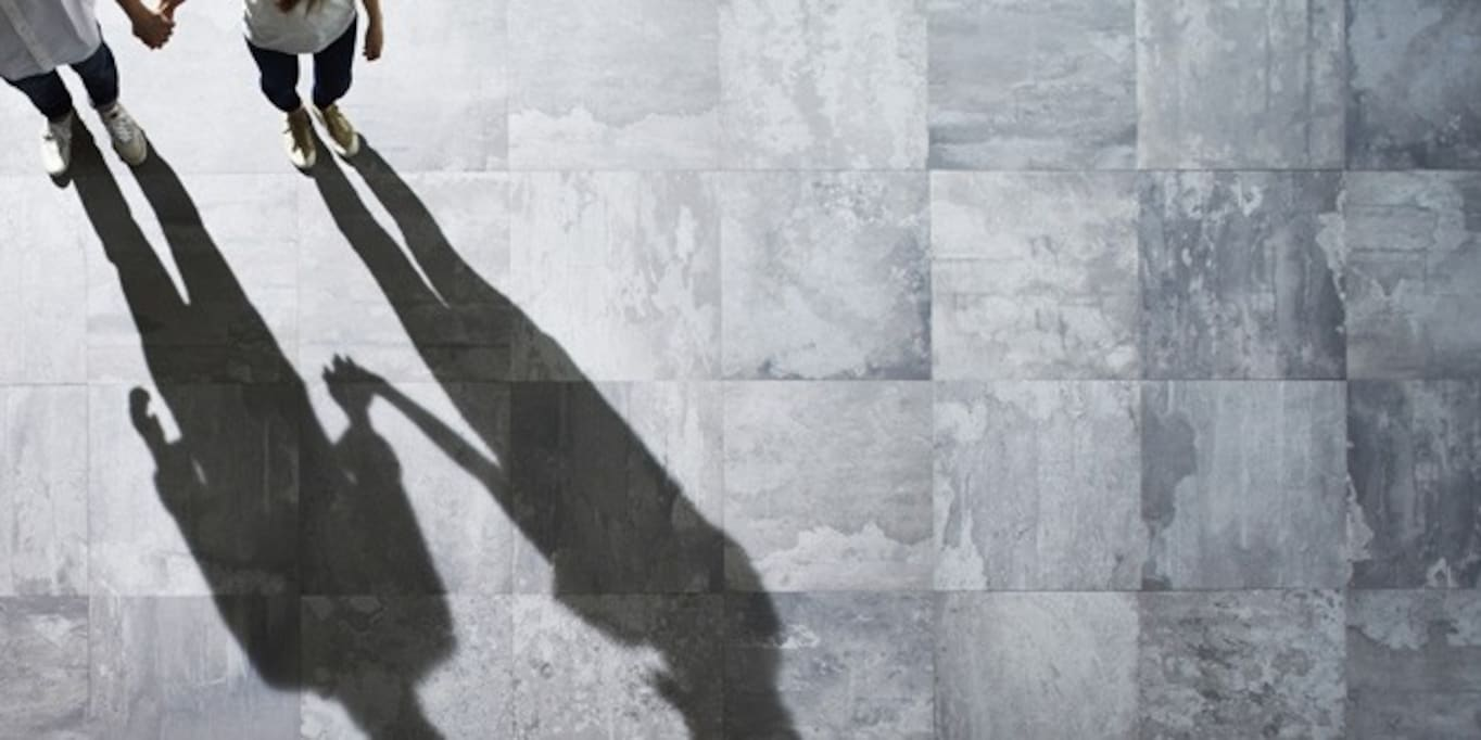 同情自殺!?――中学生女子がハマる親密すぎる友情の罠