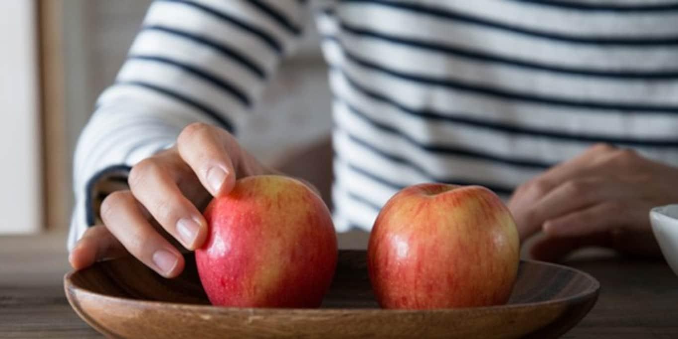 偏った食品によるダイエットは便秘の原因かも!?「○○だけダイエット」が失敗する理由