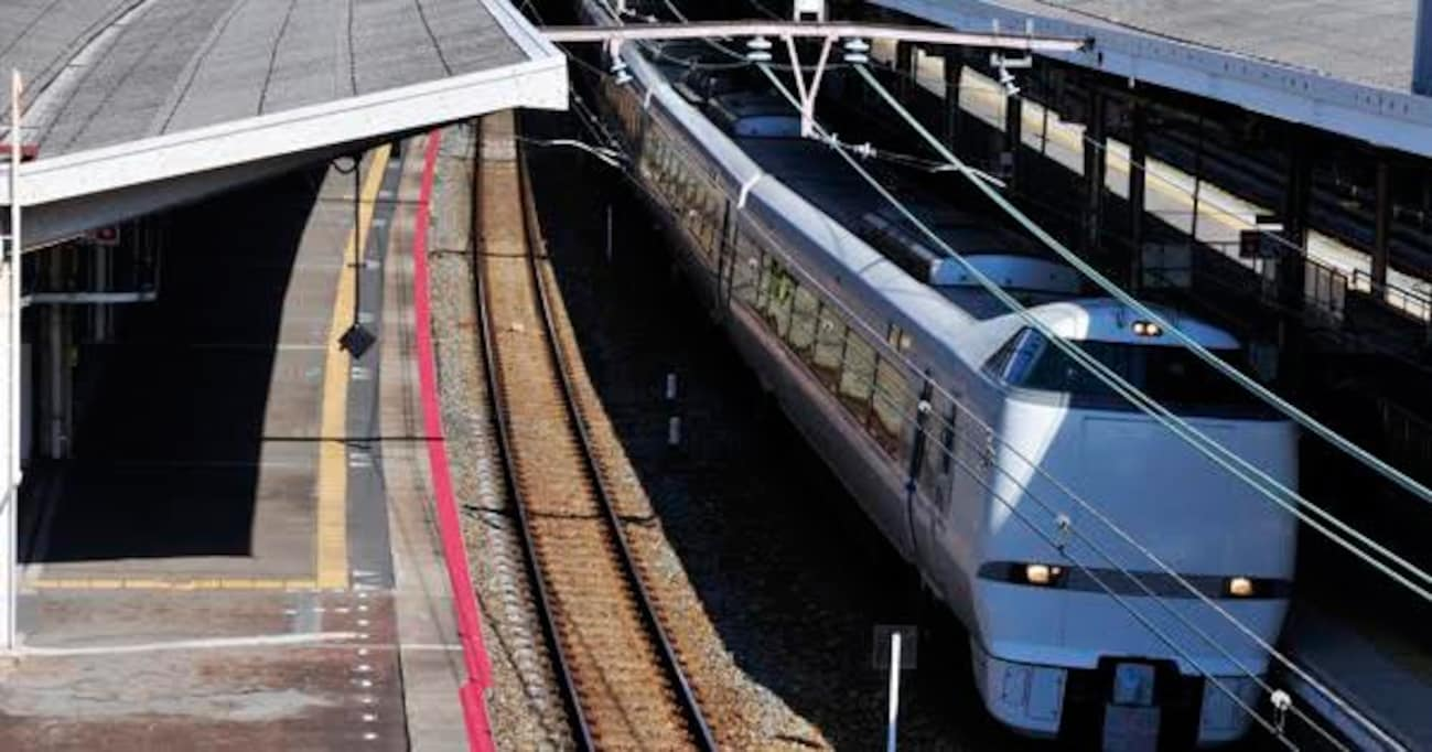 渋谷駅にCPライン導入! 「色彩心理」が人の心にもたらす効果とは?