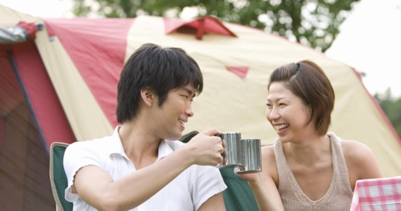 """小学校運動会の""""フェス化""""=親の""""ゆとり化""""&""""高齢化"""""""