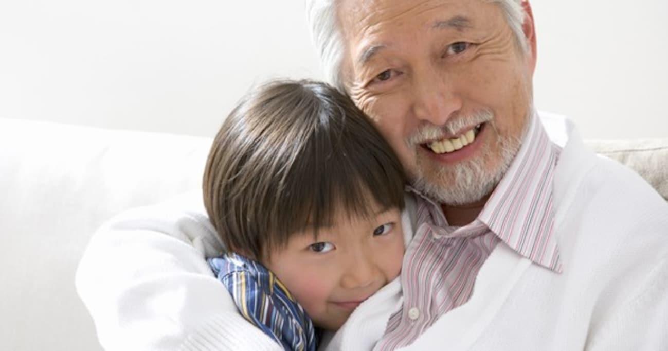 杉並区の「老人vs子育て世代」の戦い。解決のヒントは隣の武蔵野市にある?