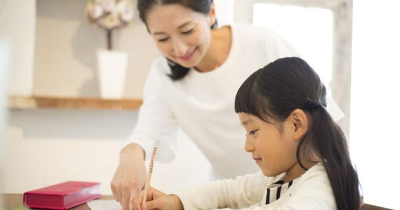 「正しい」子育ての選択をするための、2つの秘訣