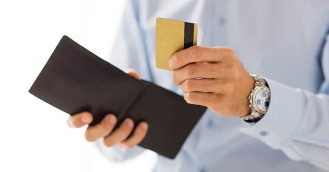 カード選びを根底から変える「スーパーカード」の見つけ方
