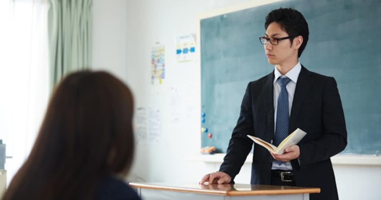 モンペにならずに済む!? ゆとり世代の新人教師にうまく要望を伝えるコツ