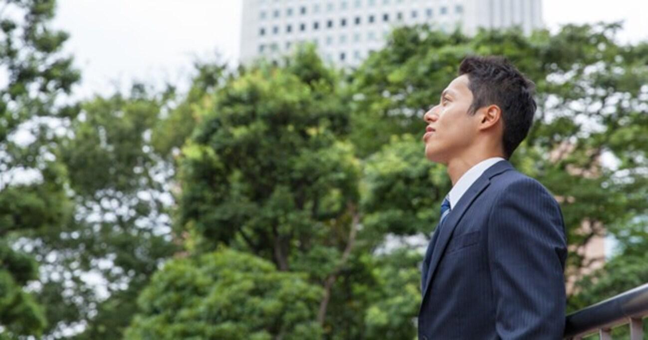 """どうにもならないとき、ブラマヨ吉田の""""今回の人生は補欠""""論に勇気づけられる"""