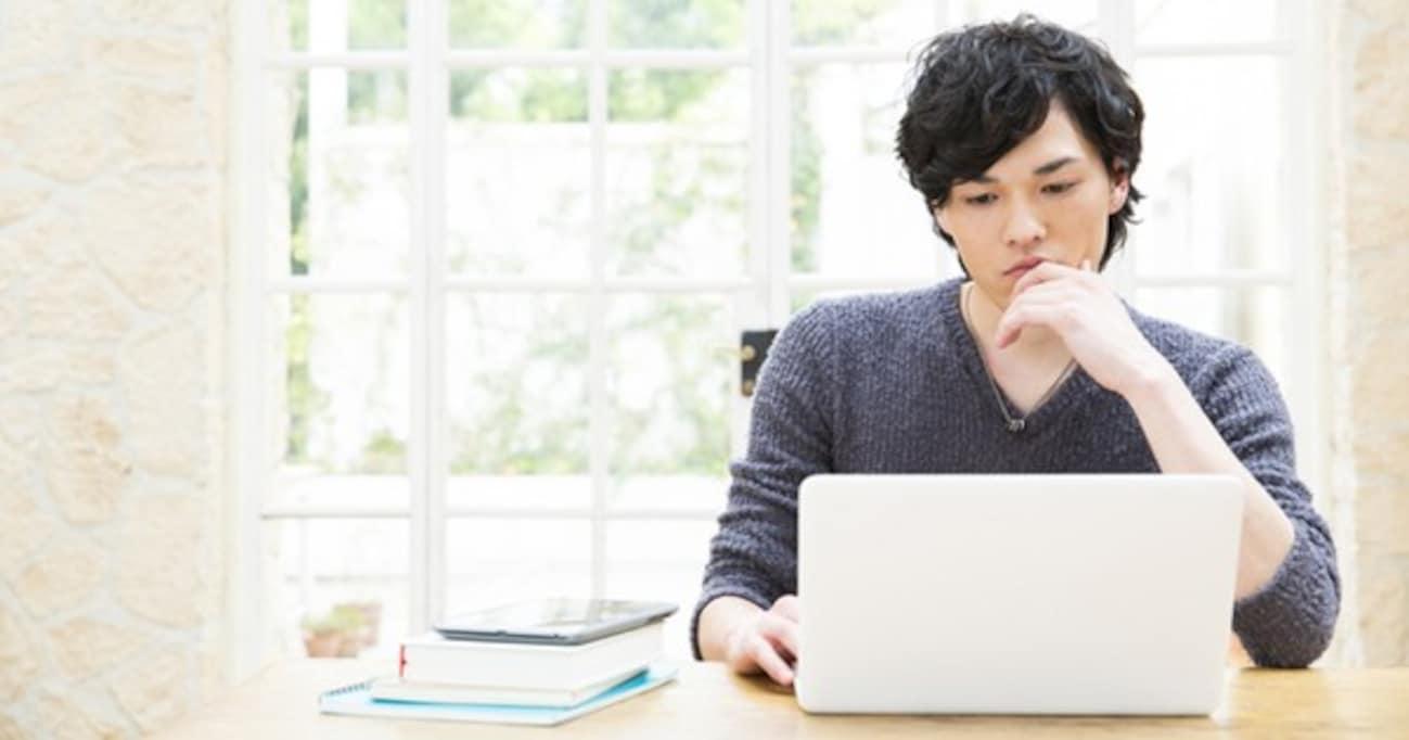"""休日出勤や残業が業務なら、""""家からメール""""手当も作るべき"""