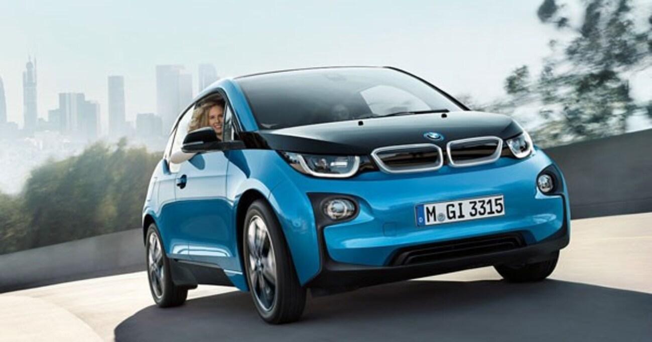 電気自動車の航続距離が続々向上。電池は韓国の勝ち?