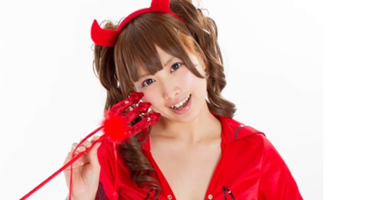 増え続ける仮装人口、ハロウィンはなぜ日本独自の進化を遂げたのか?
