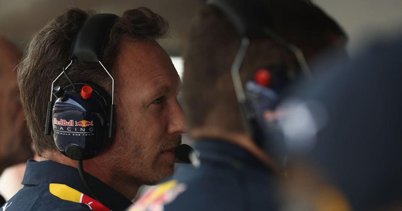 F1ドライバーの会話を盗み聞くと、人間関係とストレス、戦略が垣間見える