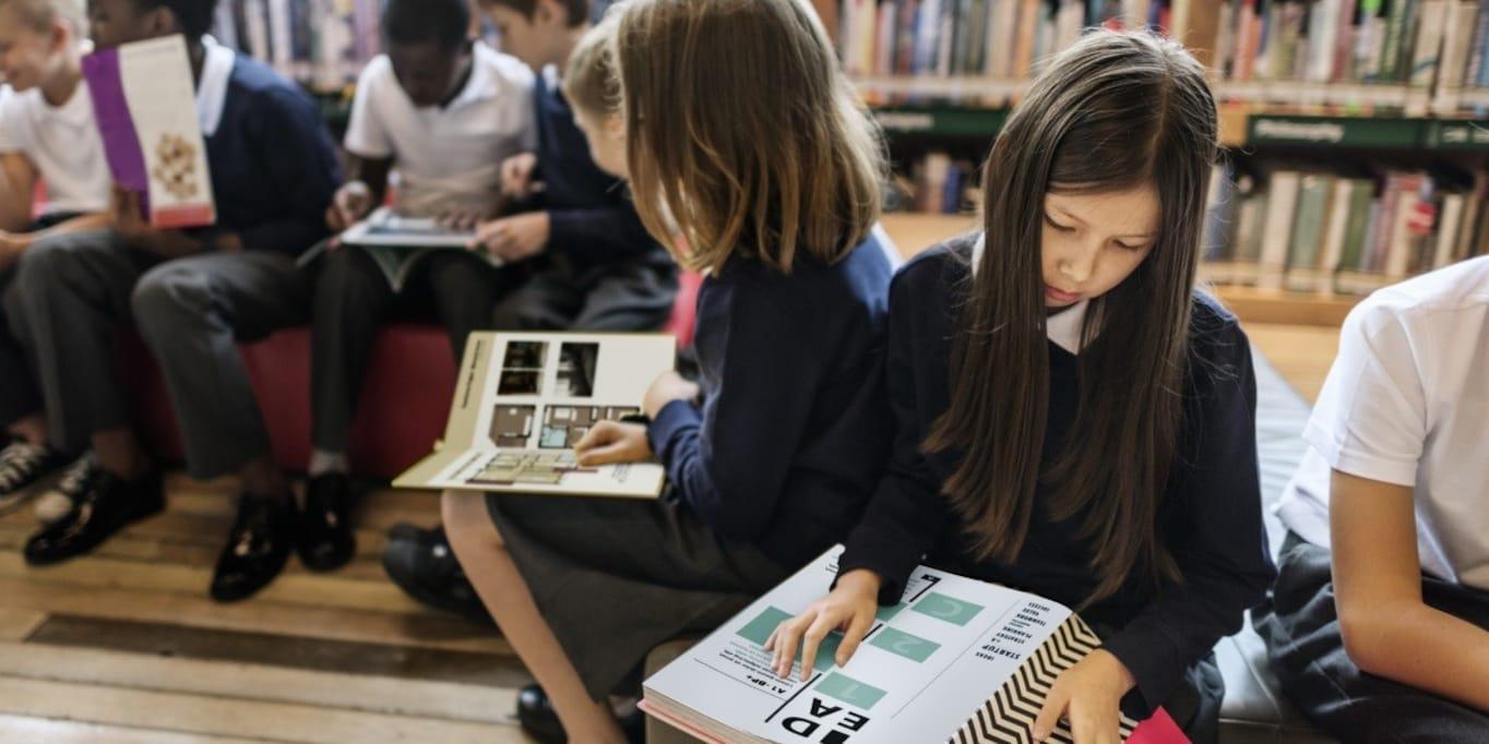 「一生涯詰め込み教育」が国のサバイバル戦略のシンガポール