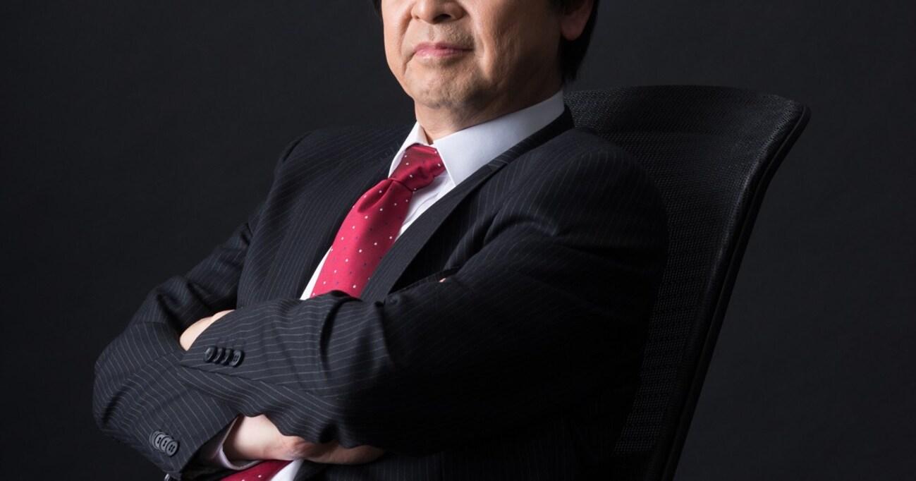 【今週の大人センテンス】抗議に対する川勝・静岡県知事の何だか爽快な対応