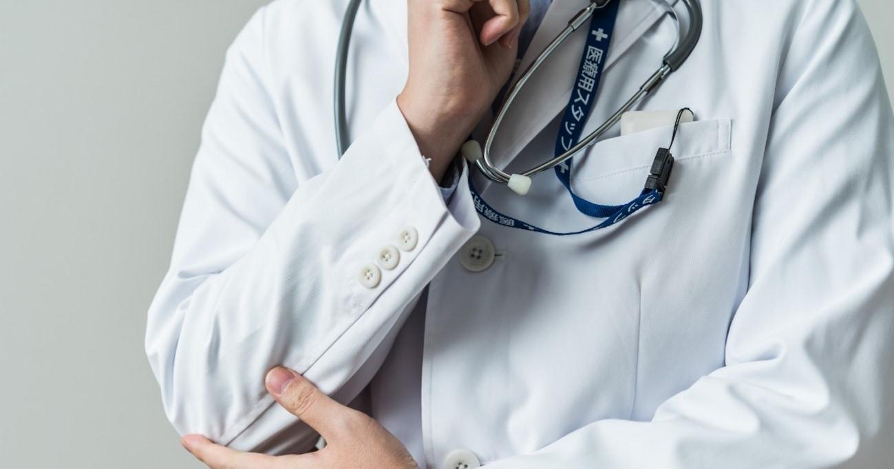 かかりつけ医の「町医者」が専門的なことを言っちゃダメなのかよ(怒)!!