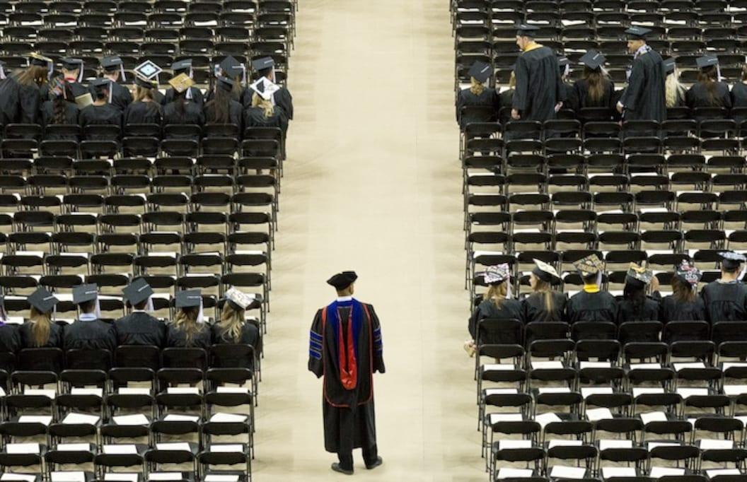 「ヒトの教育レベルが遺伝子上で劣化している」という研究結果が明らかに