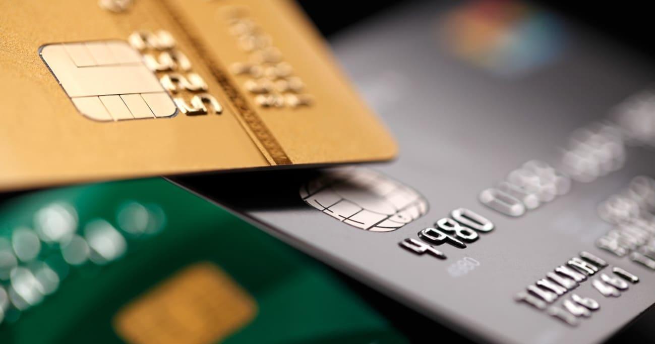 定年前にやっておきたい「 50歳から始めるクレジットカード整理術」