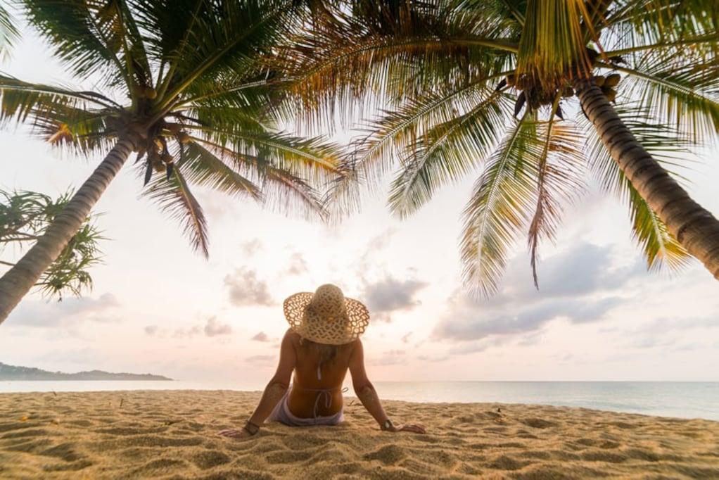 えっ、無人島までレンタルできるの? 便利すぎて超楽しい「変わり種レンタルサービス」10選