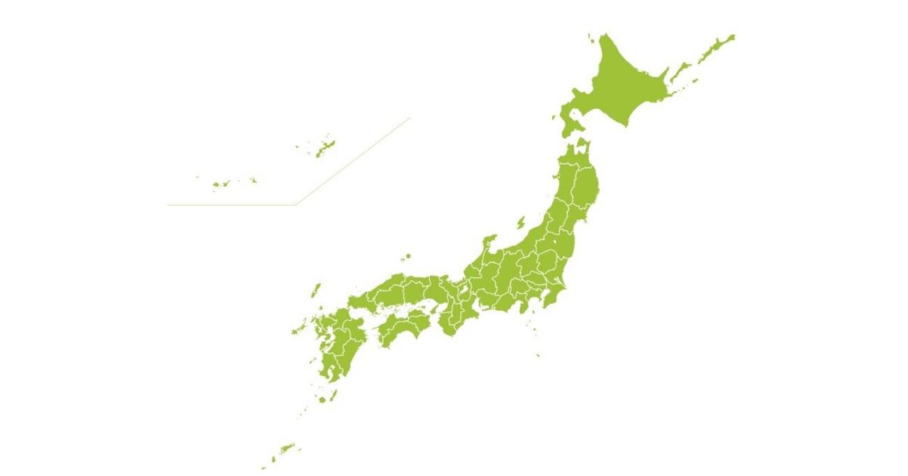 都道府県によってかかりやすい「がん」があった! 国立がん研究センターの調査で明らかになった死亡率格差とは?