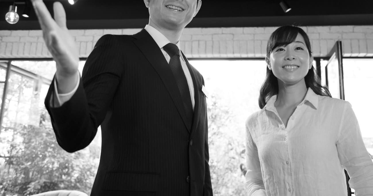 【今週の大人センテンス】藤村俊二さんが見せた人間力あふれる追い出し方
