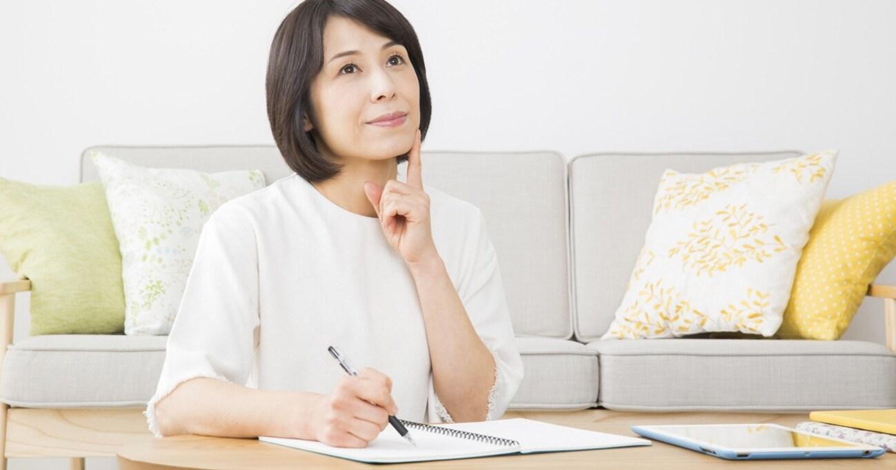 脳の活性化、ボケ防止、集中力アップに効く「漢字力」