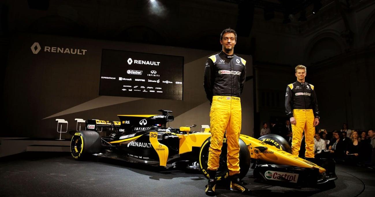 2017年F1は「ストレートではやや遅くなるが、コーナーはめちゃくちゃ速くなり、ラップタイムは3秒~5秒短縮」する