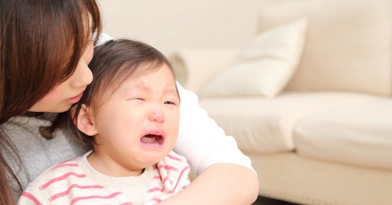 """その""""しつけ""""の言葉、お子さんに合ってますか? 科学的データから導き出された「最高の子育て」とは"""