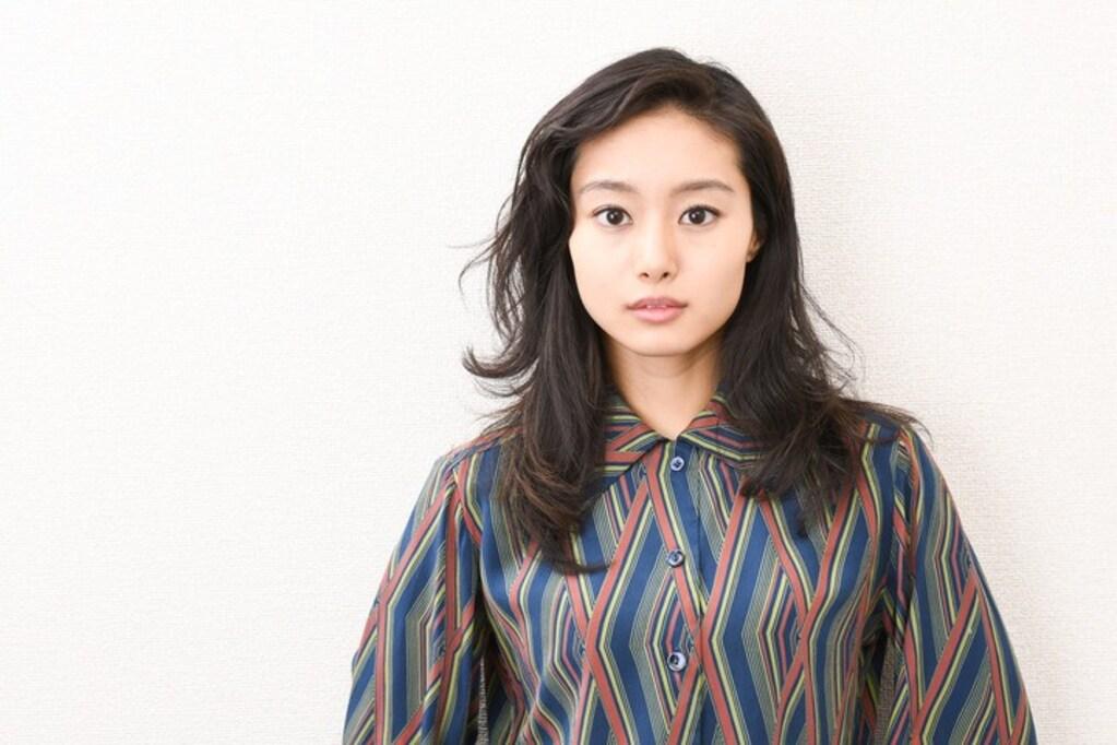 彼女がキレイな理由:忽那汐里さん 素から生まれた演技で苦労ゼロ 映画「キセキ」でヒロイン
