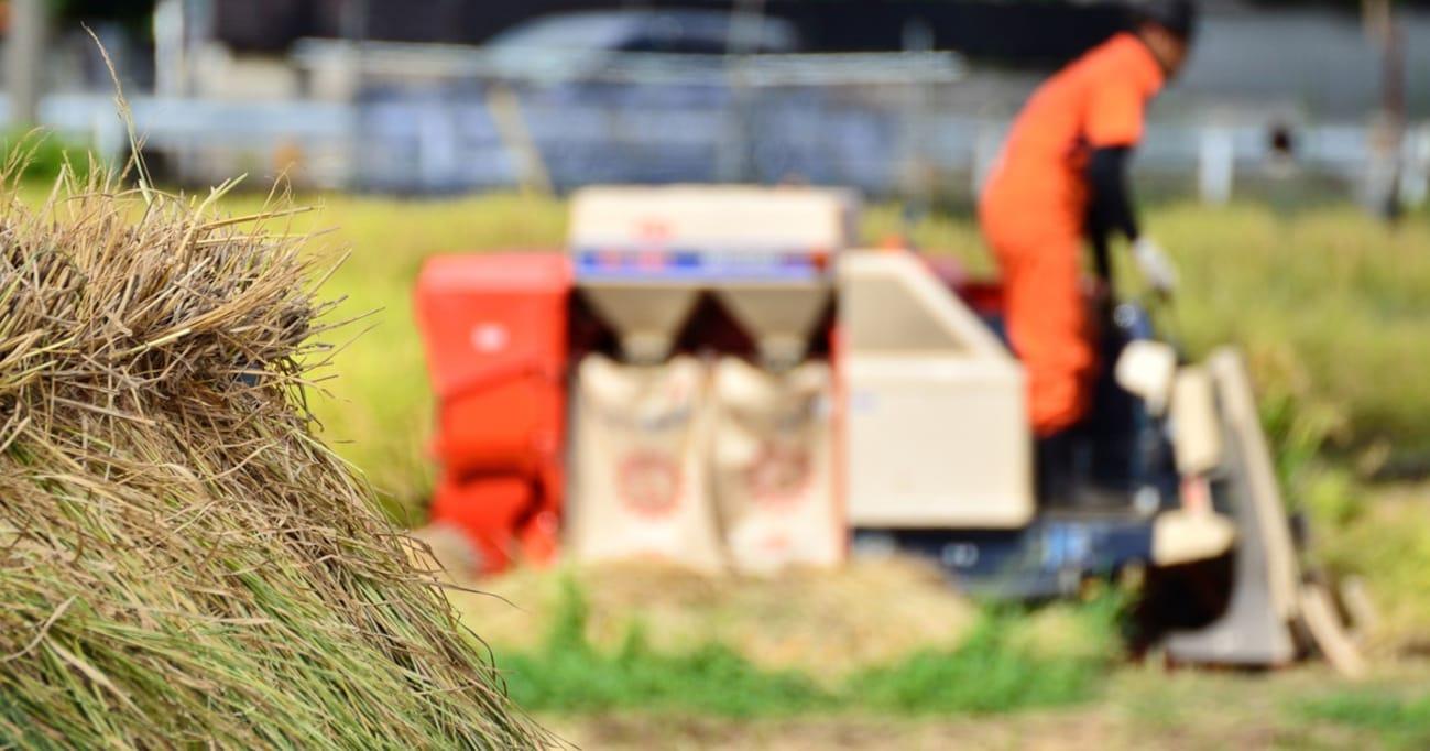 【今週の大人センテンス】福島県広野町で米を作る若き生産者の誇りと覚悟