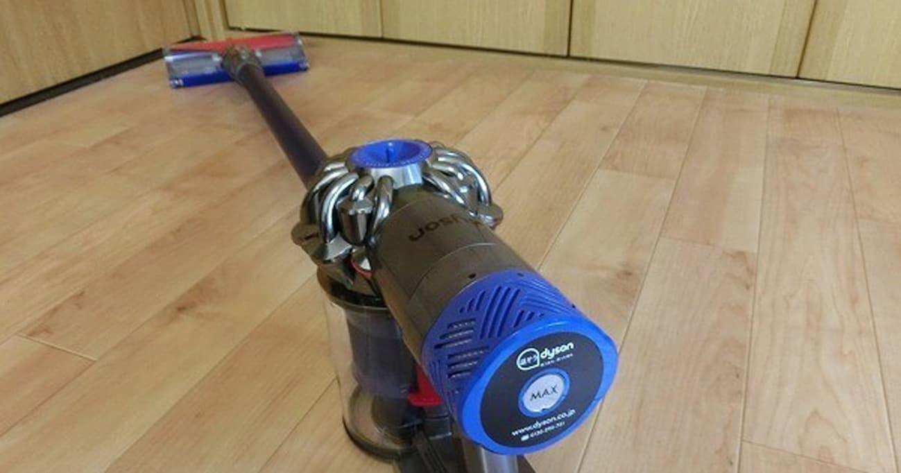 ロボット掃除機がNGの部屋って?  高い電球、安い電球の違いは? 生活家電の素朴なギモン7選