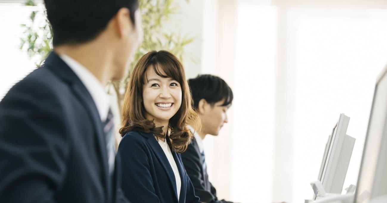 叱らない親や上司に育てられた若者は、幸せになれるのだろうか?