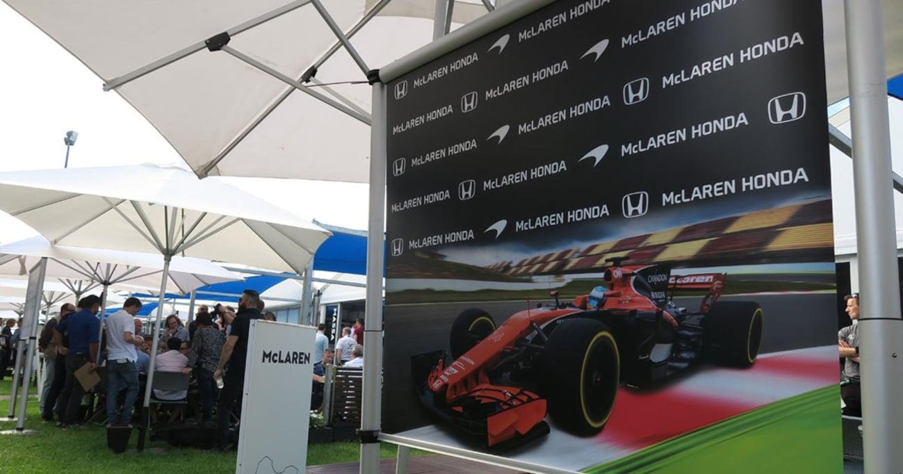 2017年F1開幕! ところでホンダは大丈夫なのか…