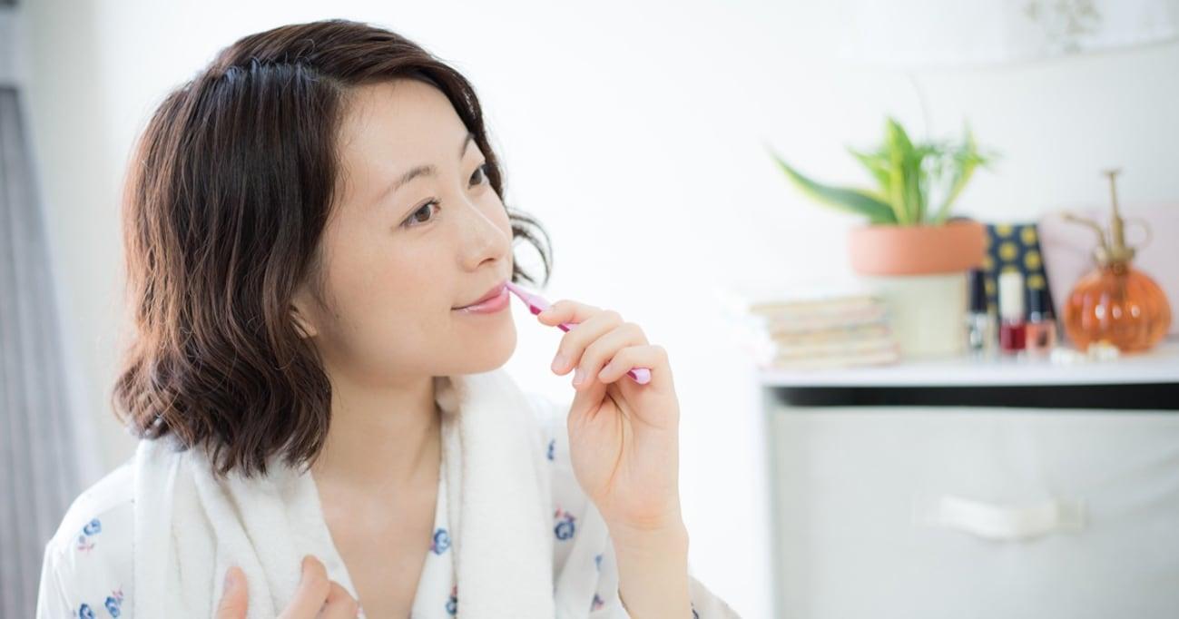 お口のケアは「全身のケア」につながる? 毎日の歯みがきを大切にしたい理由