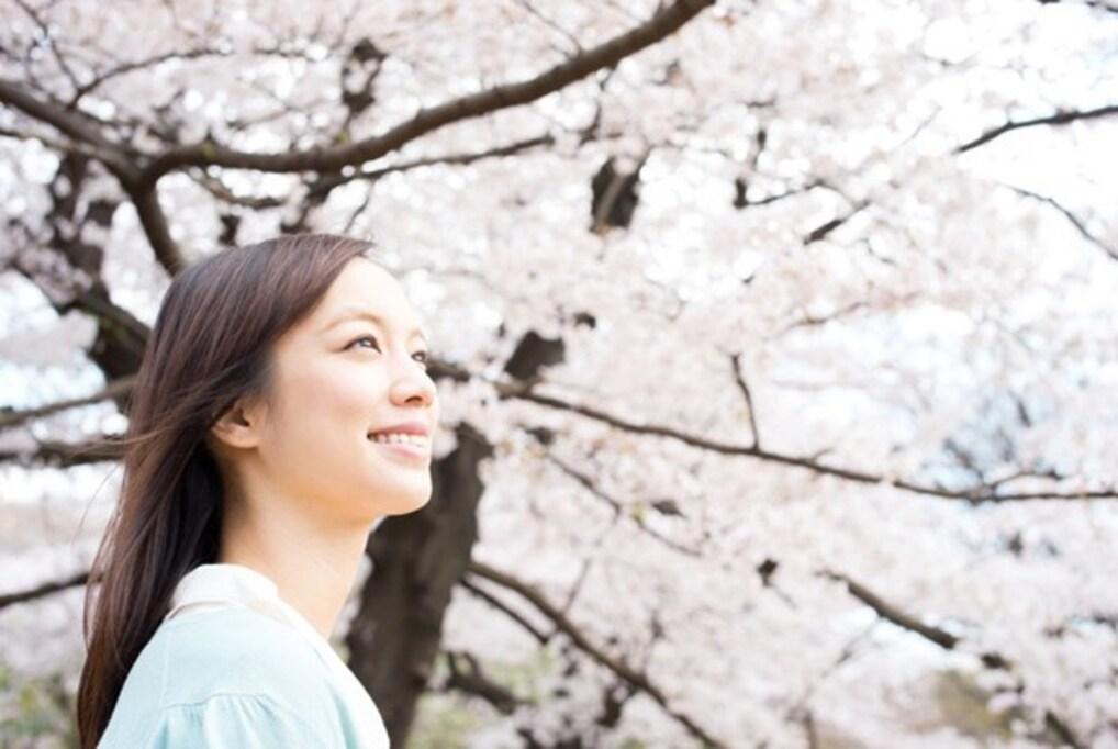 新生活が始まる春に「食べるダイエット」がおすすめな理由
