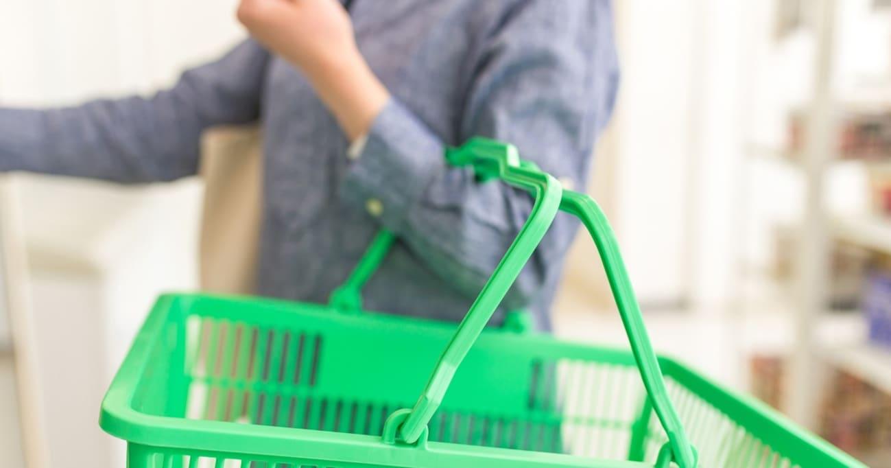「#コンビニはエロ本を売らずにおむつを売れ」で考える子育てママとの共存について