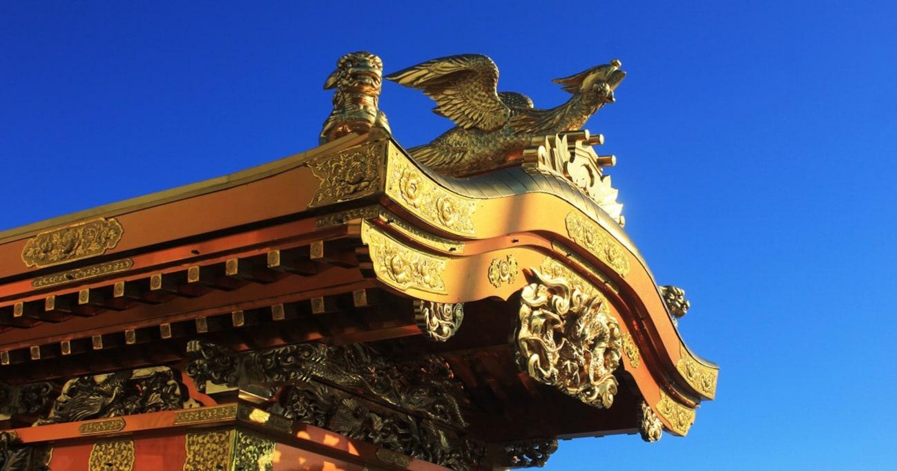 そういえば最近、和風の霊柩車を見かけない… 多様化、簡素化する現代の葬儀事情
