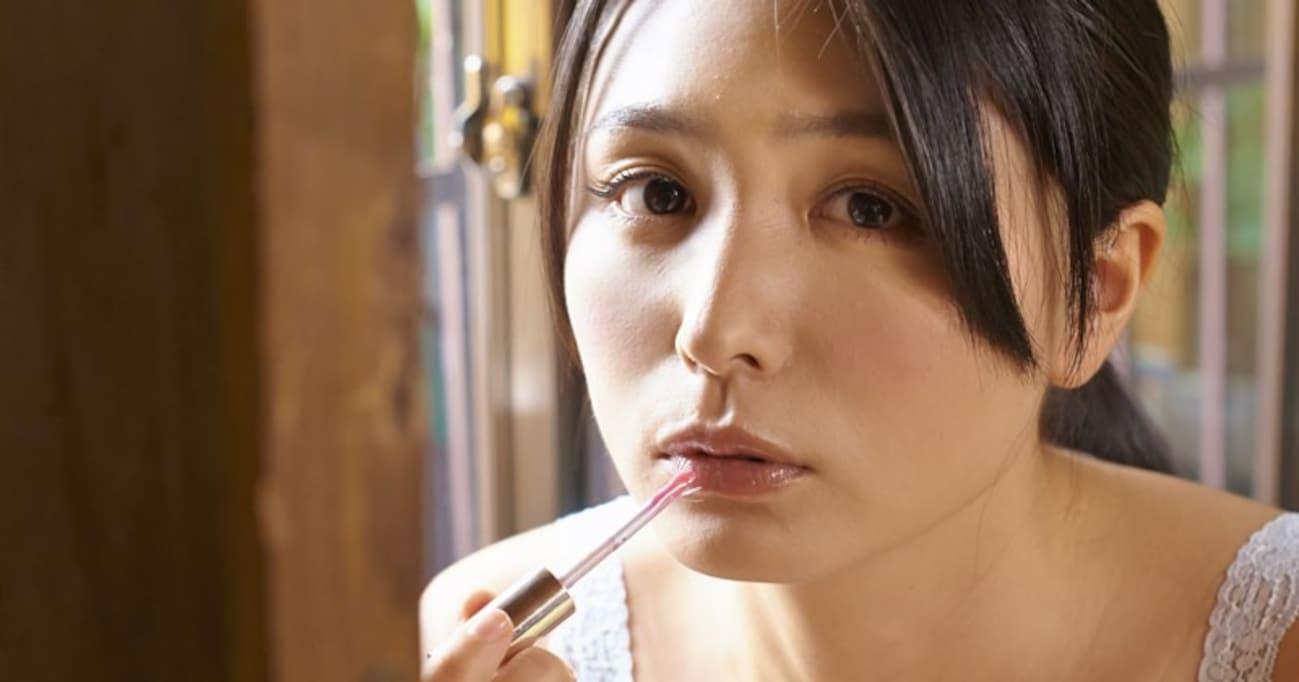 水着の下の隠れたホンネ 川村ゆきえの口説き方 vol.3