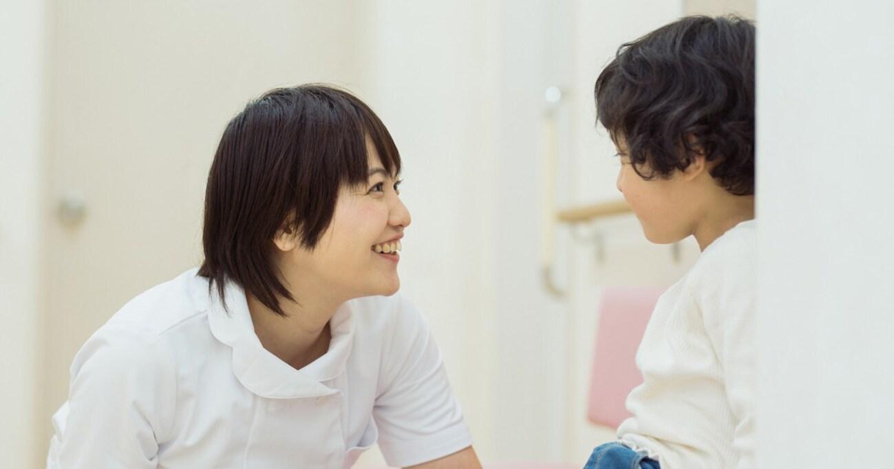 自閉症は「矯正」されるべきものではない――自閉症を新たな視点から捉え直す