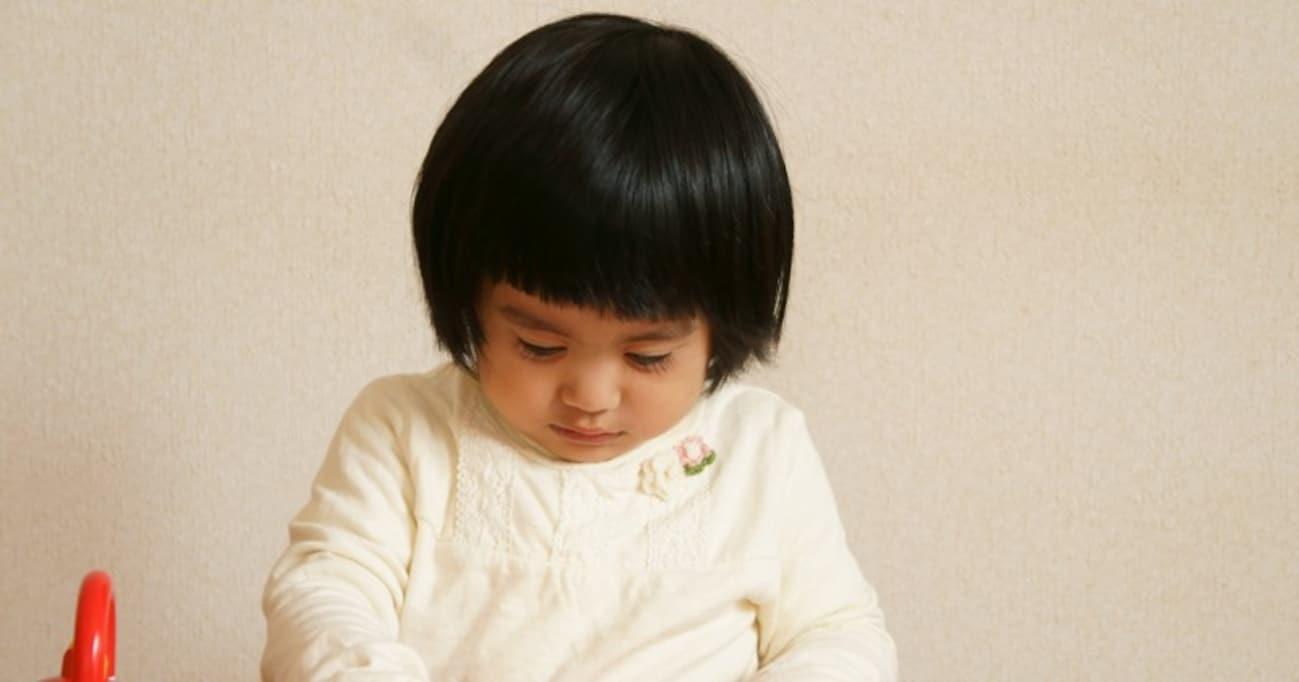 広瀬すずに野際陽子、そして「日ペンの美子ちゃん」…「黒髪おかっぱ」最強伝説を検証する