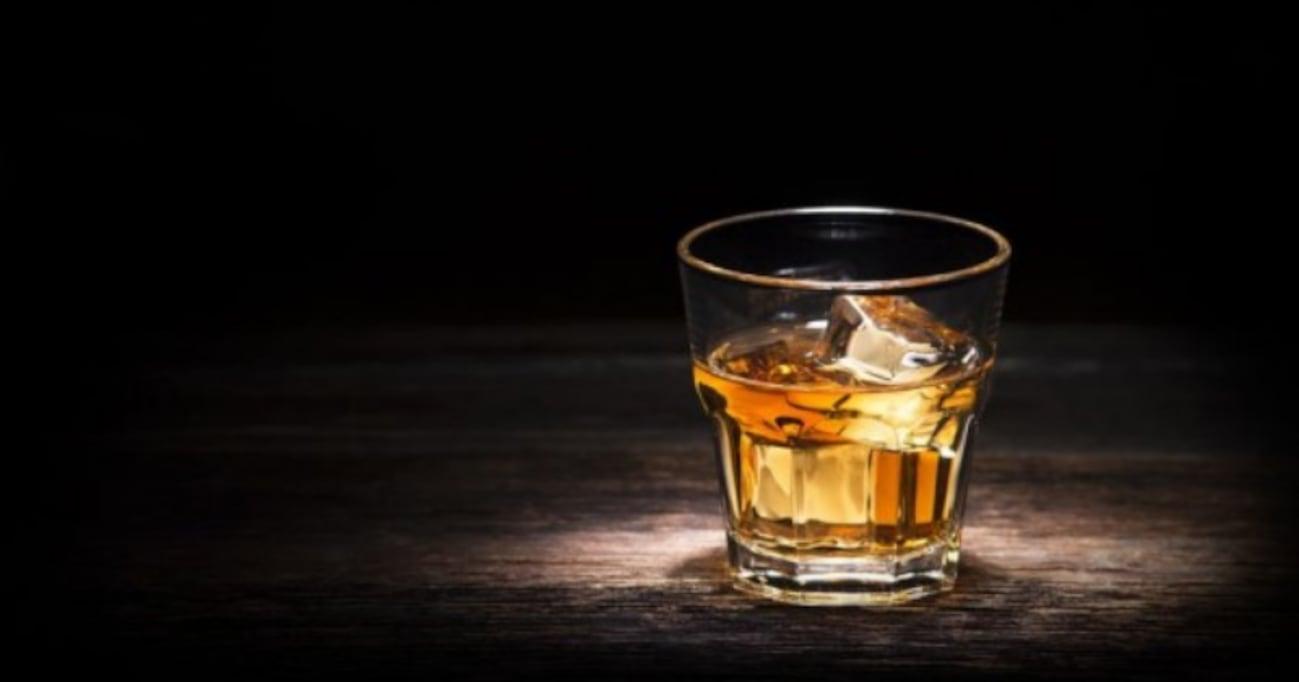 イチロー選手に飲んで欲しいウイスキーがあります。その名はイチローズ・モルト
