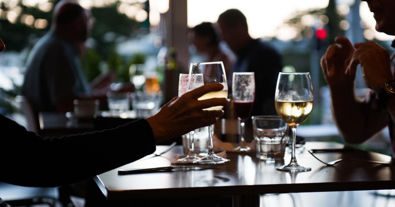 日本は「お酒天国」って知ってた? 実は厳しい海外のお酒事情
