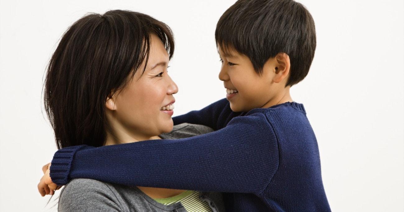 【今週の大人センテンス】「親だから」を言い訳に我欲を正当化してしまう罠