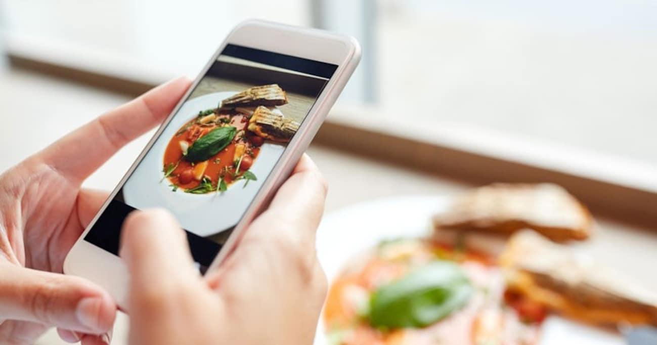 """【今週のTOKYO FOOD SHOCK】「うどんが主食」さん「ヨッピー」さん両事案から考える、ネット上の""""誠実さ""""って…"""
