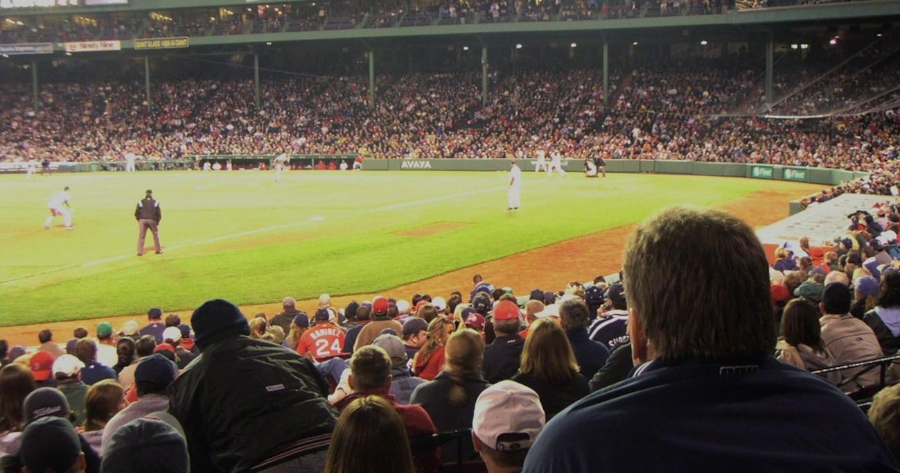 日本のプロ野球にあって、アメリカの大リーグに存在しないモノとは?