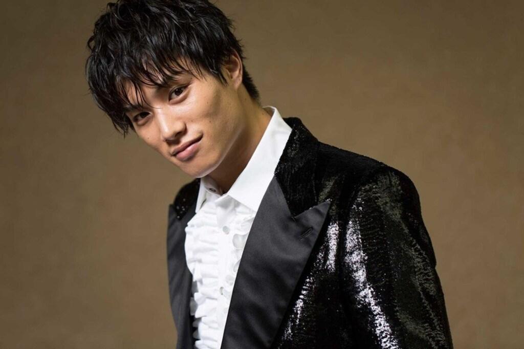 【インタビュー】鈴木伸之 「悪役やクズの役が多い」…様々な役を経て芝居の面白さを追及