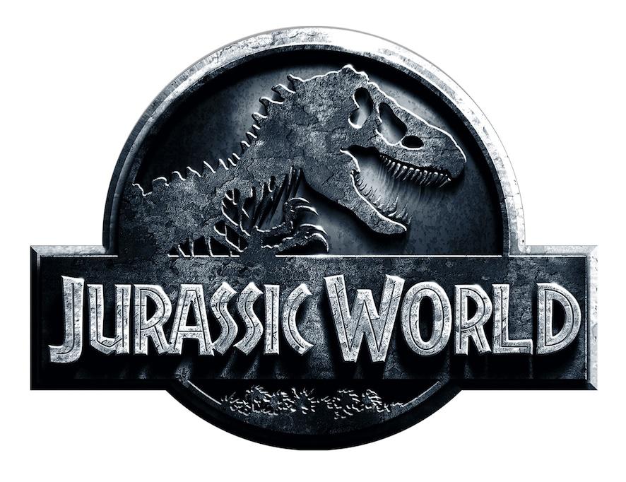 あの恐竜たちが帰ってくる! 日テレ「金曜ロードSHOW!」で『2週連続 ジュラシック祭り』開催