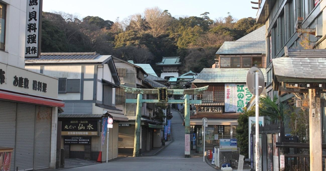 「地元のボスキャラ」が有名観光地をダメにする――日本の観光業界のしくじりとは?