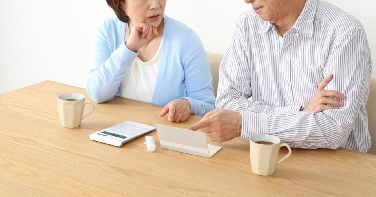 松居一代も「お金」と「愛」がほしかった!? 熟年夫婦の「退職金離婚」問題