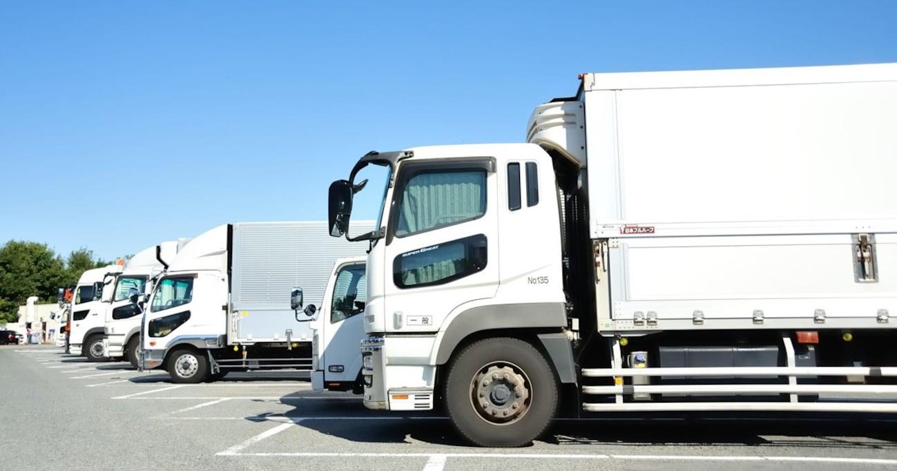 トイレしかないSA、観覧車まであるPA…高速道路のSA/PAって何が違う?