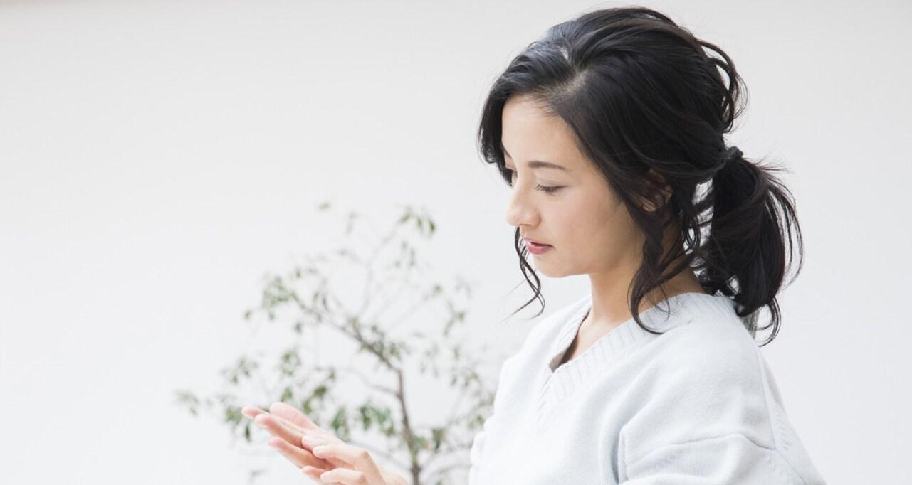 40歳で不妊治療をやめた。「産まない」選択を一緒に考える