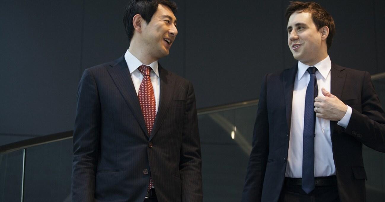 欧米でも実は複雑!? 「謙遜するのは日本人だけ」という誤解