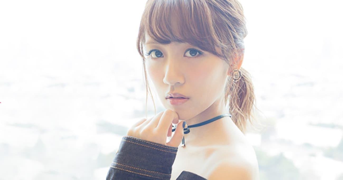 ソロ活動に苦戦する元AKB48高橋みなみ。「リーダー系アイドル」の生きる道は?