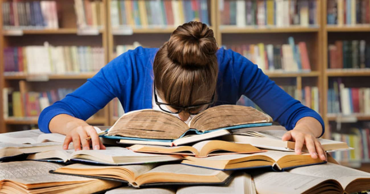 受験地獄は過去の遺物、今や合格率93%の「大学全入時代」